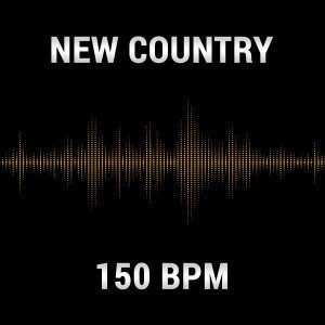 new-country-150-bpm