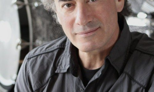 Image for Lovin' Spoonful Touring Drummer Mike Arturi on Playing for the Cameras