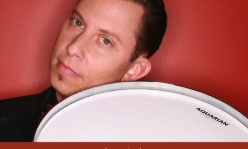 Image for On the Beat With Daniel Glass: New York Jazz Intensive