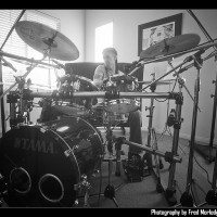 Nick Oshiro.com Professional Online Session Drummer, Professional Online Studio Drummer, Online Drum Tracks, Custom Drum Tracks
