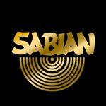 sabian-web