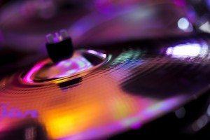 drum-tracks