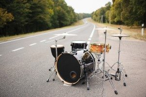 Online Drums